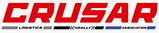 logo_crusar