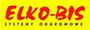 logo_elko_bis