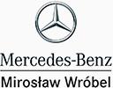 logo_mercedes_wrobel