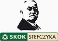 logo_skok_stefczyka