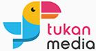 logo_tukan_media