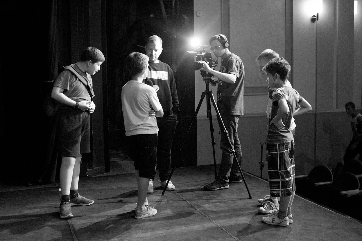 11-projekt-teatralny_10