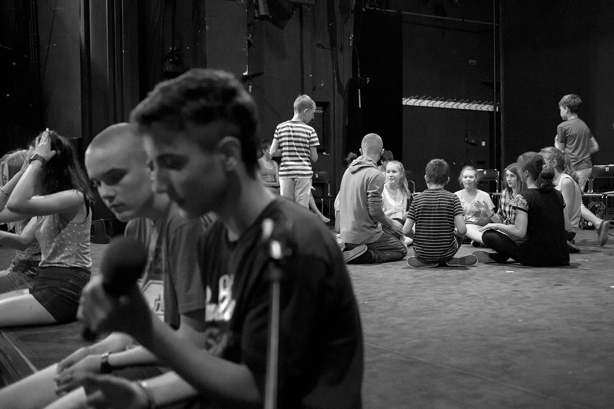 11-projekt-teatralny_14