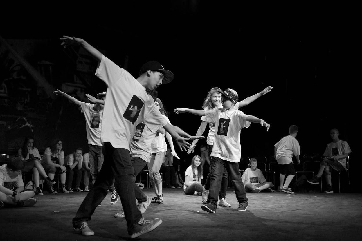 11-projekt-teatralny_18