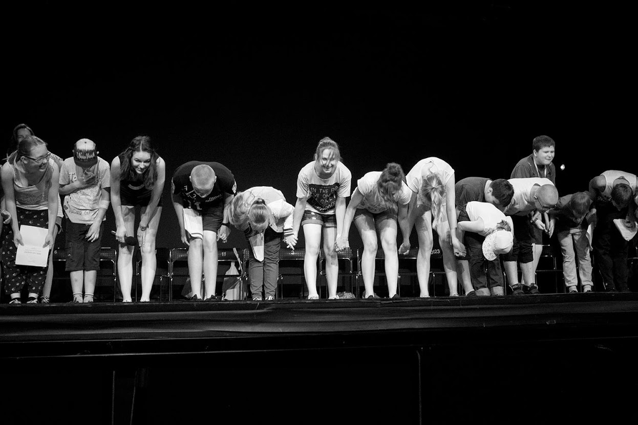 11-projekt-teatralny_20