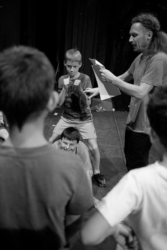 11-projekt-teatralny_21