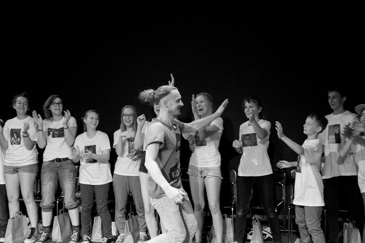11-projekt-teatralny_23