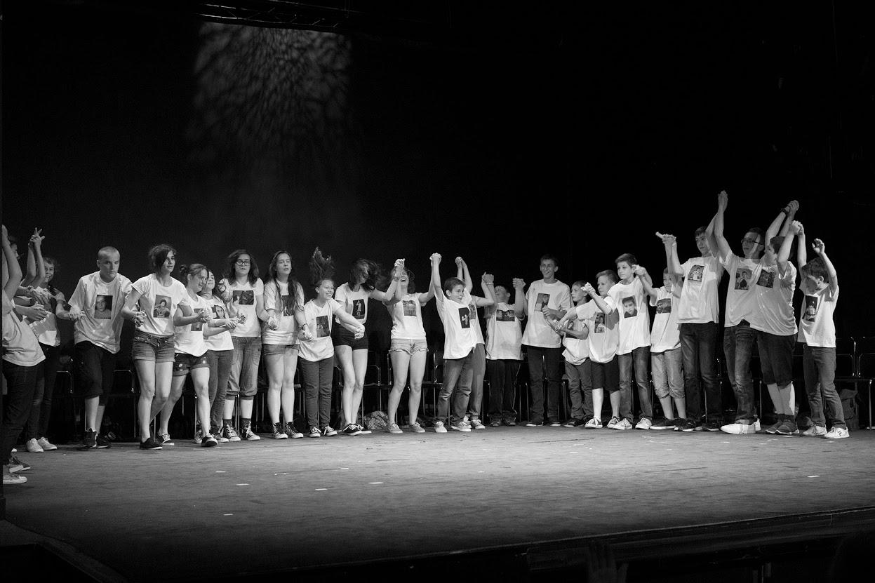 11-projekt-teatralny_24