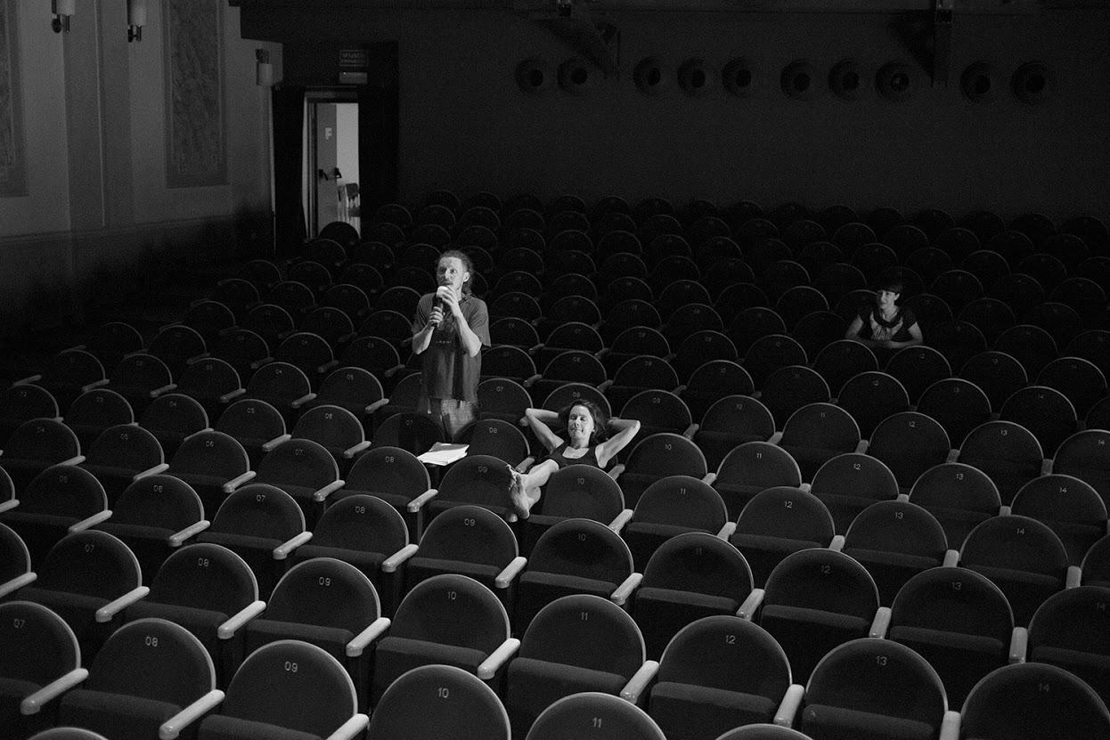 11-projekt-teatralny_5