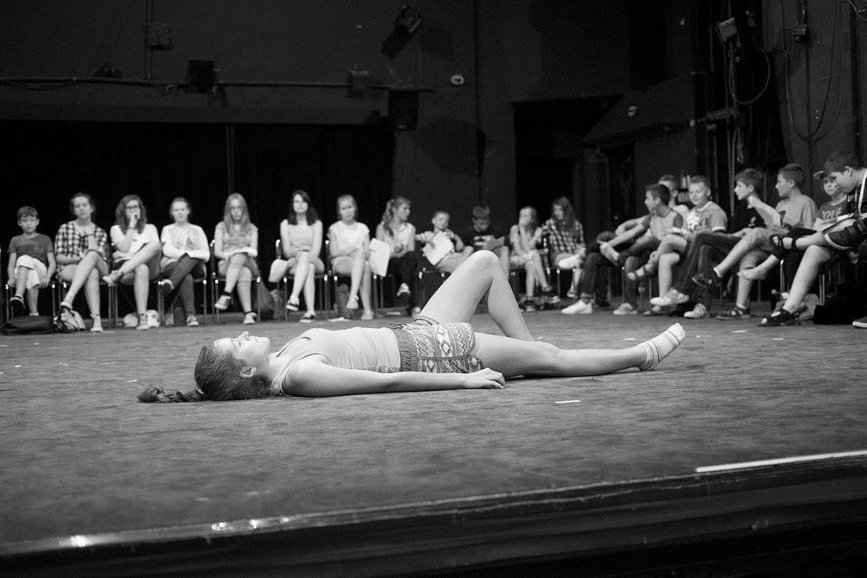 11-projekt-teatralny_6