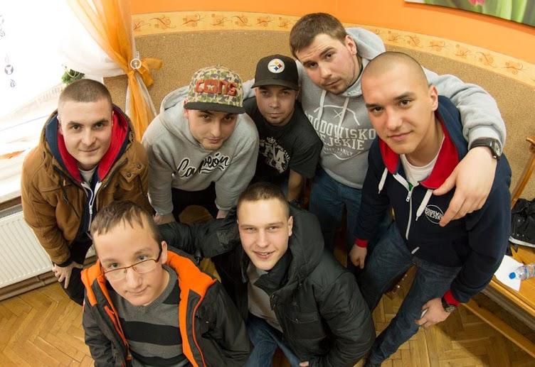18-podrozowac_23
