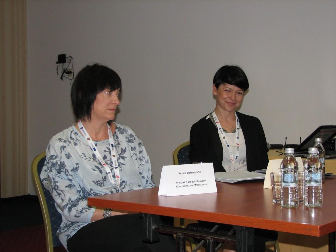 4-konferencja_1