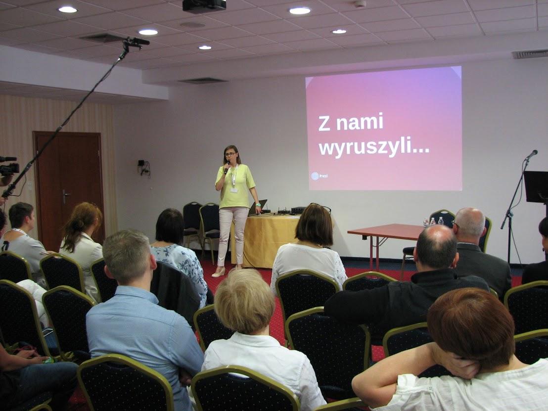 4-konferencja_3