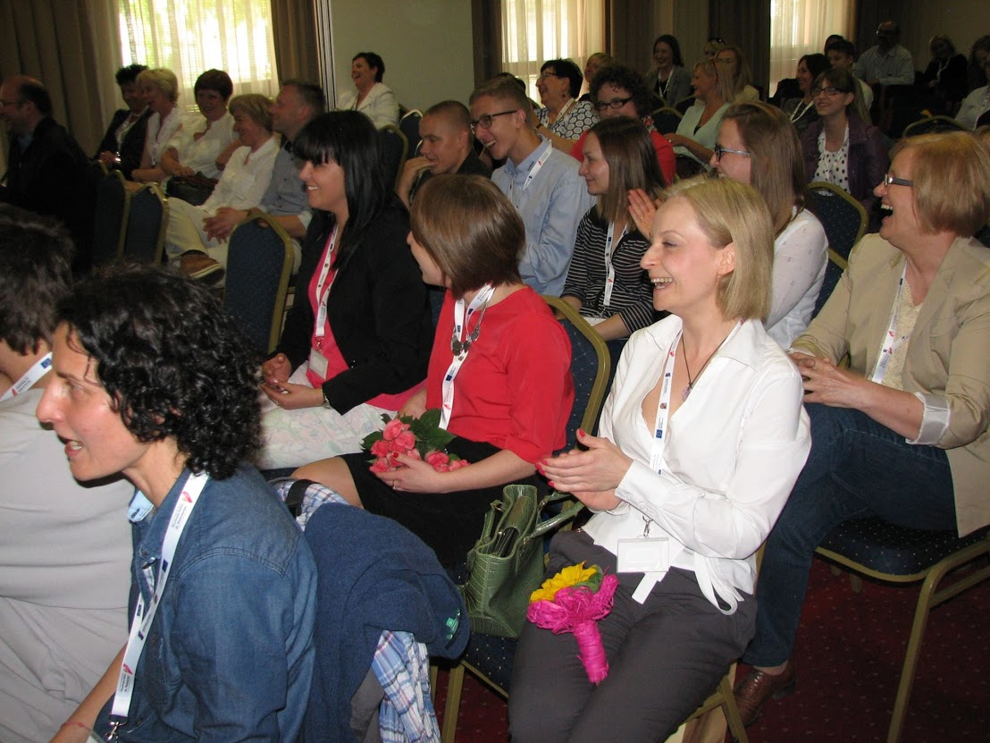 4-konferencja_7